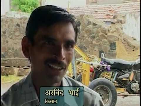 Saara Jahaan Humaara | Tractor