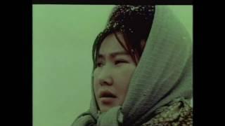 La Terra del Sole Rosso - Taccuino di Viaggio Doc by Film&Clips