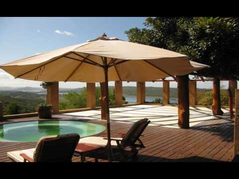 Belle Foret Bed and Breakfast - Wilderness - South Africa