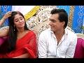 Yeh Rishta Kya Kehlata Hai 16th February 2017 Kartik And Naira Wedding Full Interview
