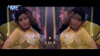 आर ना पार पा दरार पs  - Khesari Lal Yadav - Bhojpuri Hit Songs 2017