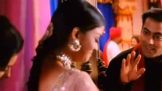 Aankhon Ki Gustakhiyaan   Hum Dil De Chuke Sanam 1999  HD  1080p  BluRay  Music Video   YouTube x264
