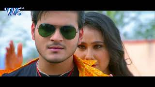 Kallu Xxx Bhojpuri Song HD MP4 Videos Download