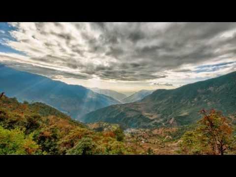 Best Time To Visit or Travel to Kathmandu, Nepal