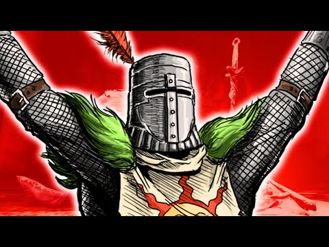 Should You Play Dark Souls Remastered On Nintendo Switch?