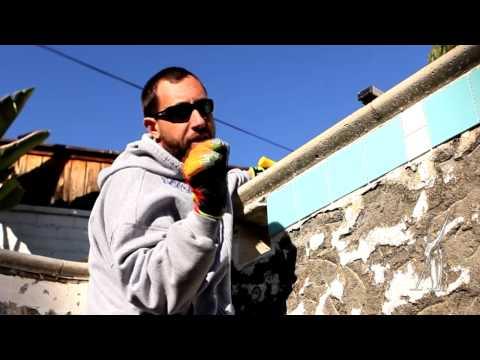 Ultimate Pool Guy - HD Promo video