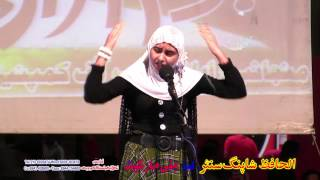 14th august 2015 azadi mela athens speech contest-14