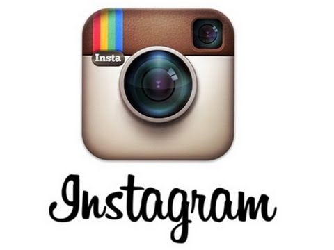How to AUTOMATICALLY get 200 Likes On Your Instagram Photos