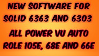 1506g 1506t new software 2019 1507g 1506c 1506f scb4 usb how to