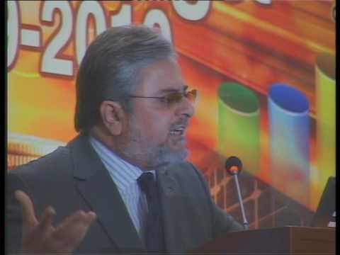 Federal Budget_Lecture09