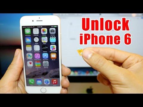 rsim 10 Iphone japan  unlock