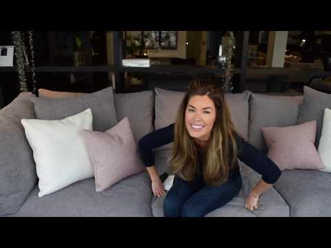 How to choose the PERFECT sofa    Sophie Stanbury Interiors