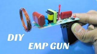 download how to make an emp grenade mp4 videos mr jatt com