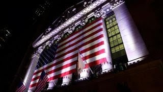 We need very big banks: Dick Bove