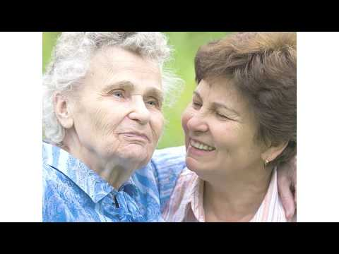 A Decision Aid about Goals of Care for Patients with Dementia