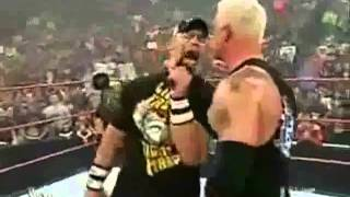 John Cena Funniest Moments