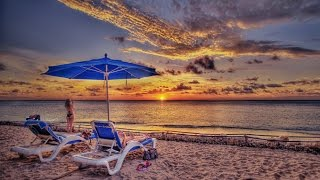 PYAR MANGA HAI - DJ REME'S CURACAO BEACH REMIX