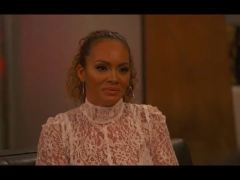 ALL TEA, ALL SHADE | BASKETBALL WIVES | S7. EP.4 REVIEW