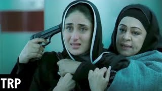 5 Underappreciated Kareena Kapoor Bollywood Performances No One Talks About!