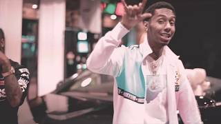 Fastlife Juke  - Not Enough  ( Official Music Video )