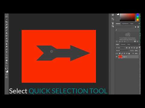 How to make brushes in photoshop cc for beginners very easy