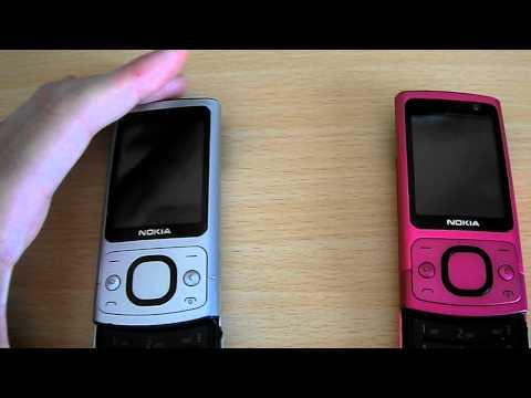 Nokia symbian kèszülèkek hasznos funkciói - Video hívás VoIP-al
