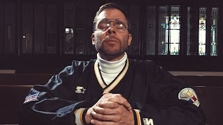 Dad Prays for Steelers Win