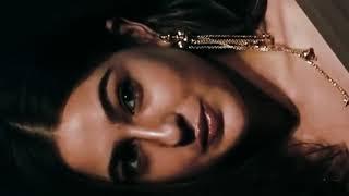 SARA ALI KHAN JERK OFF CHALLENGE FAP CHALLANGE Sexy Bollywood