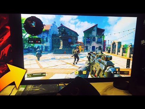 HOW TO GET BLACK OPS 4 BETA KEY FOR FREE & HOW TO PLAY BLACK OPS 4 ON XBOX, PS4, AND PC EARLY!!!