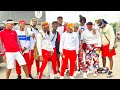 Download  Dancegodlloyd \u0026 Dwpacademy 2020 new video MP3,3GP,MP4