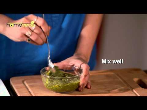 Goitre - Natural Ayurvedic Home Remedies