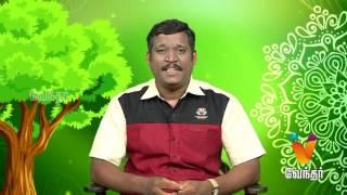 Maruthilla Maruthuvam |Putham Puthu Kalai| (23/06/2017) | [Epi-1027]