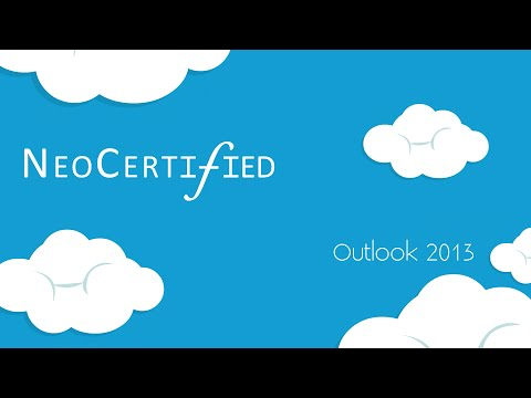 How To Send Secure Email In Outlook 2013