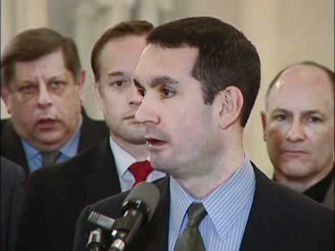 DePasquale:  Make PA More Business-Friendly