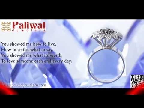 Paliwal Jewelers : Online Jewellery Shopping Store India