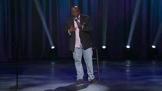 Earthquake These Aint Jokes - Best Comedian Ever