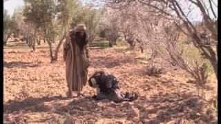 الیاس Ilyas (as) (Elijah) in Farsi Part 4