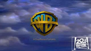Download Warner Bros Pictures logo (2011-2018) remake (2019 Updated) Video