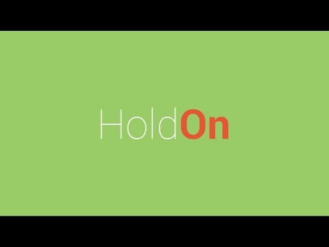 Hold On: Wait before you buy