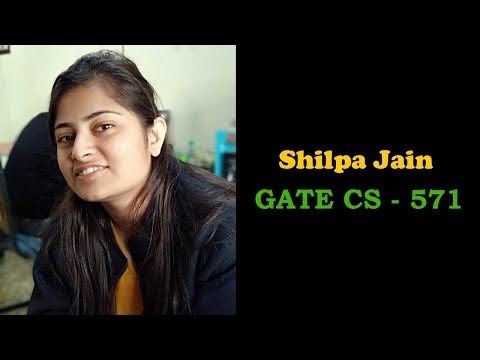 99 Shilpa Jain AIR 571