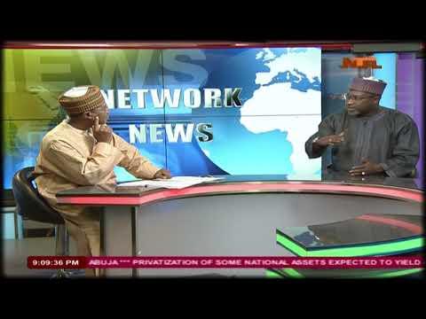 NTA Network News 08/05/18