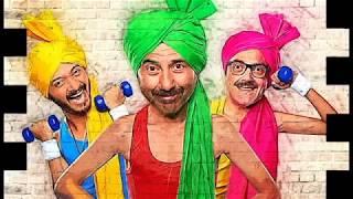 Poster Boys – Official Trailer   Sunny Deol   Bobby Deol   Shreyas Talpade