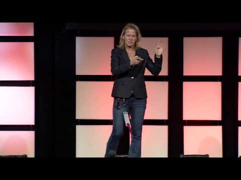 USENIX Enigma 2017 — Beyond Warm & Fuzzy: Ethics as a Value Prop
