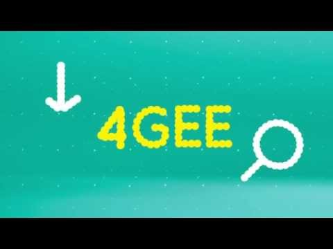 How To Make Your 4GEE Mobile Data Allowance Last Longer