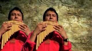 Kjilmar Song Of Ocarina Hijos del Sol