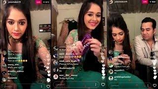 Tu Aashiqui || Pankti London Live || 11 May 2018