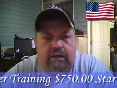 Trucking,Freight Broker, Shipper,Econmy