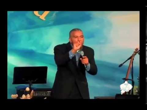 MUST WATCH -7 Ways Demons Attack our Dreams (Pt. 1) Ed Citronnelli