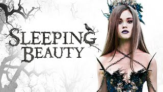 SLEEPING BEAUTY (2020) New Released Full Hindi Dubbed Movie | Latest Blockbuster Hollywood Movie