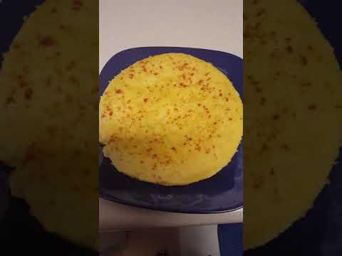 Gits Khaman Dhokla Recipe by Seema Rasoi